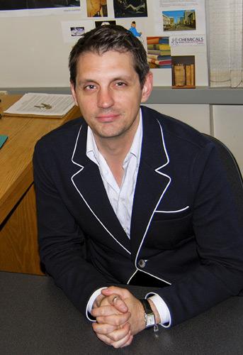 John Potvin