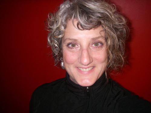 Nancy Jo Cullen