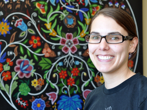 Aboriginal Resource Centre Helps Students Feel At Home | U ...