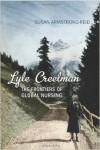 Lyle-Creelman-book