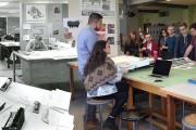 Celebrating 50 Years of Landscape Architecture