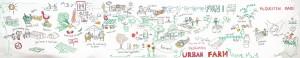 McQuesten_Visioning_Mural-web