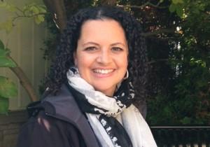 Lisa Tersigni-Holt