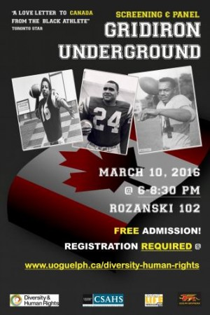 Gridiron_Underground_screening