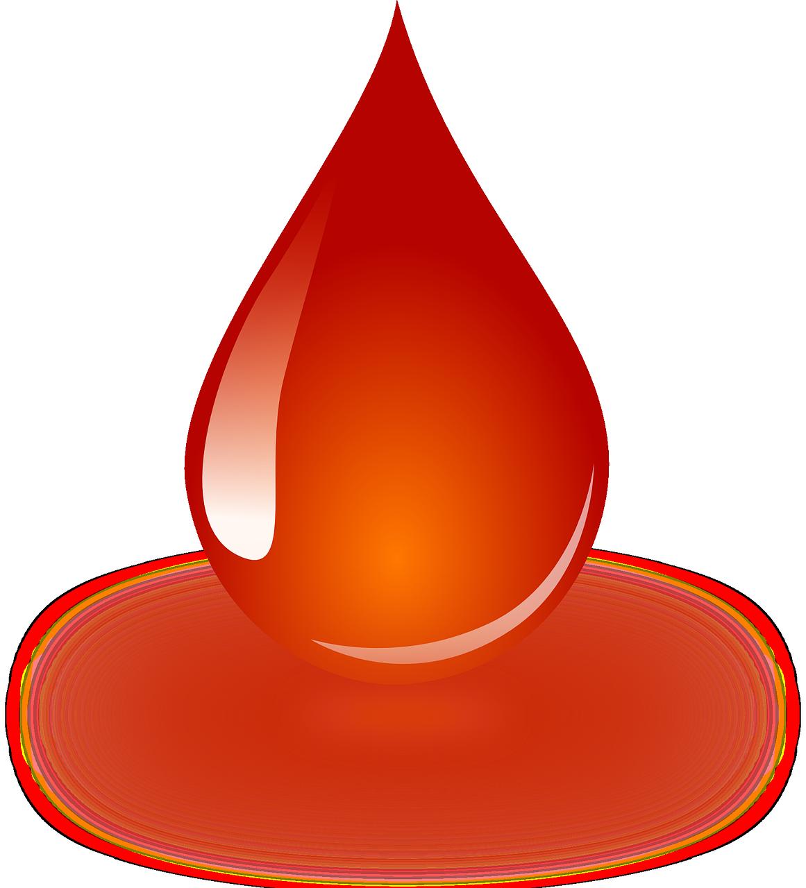 Blood donation event kicks off march 17 u of g news buycottarizona
