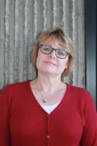 Tina Widowski