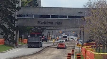 Construction-2016