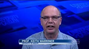 Keith-Warriner_CTV-News