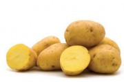 Yukon Gold Potato Celebrates 50th Anniversary