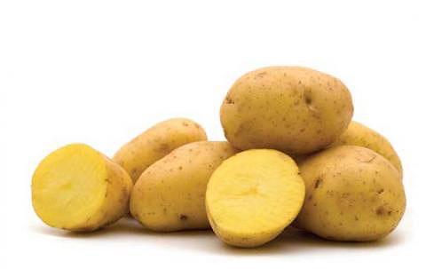 Potatoes-Yukon-Gold-copy