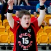 Let the Games Begin: Special Olympics Coming to Campus May 26