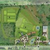 Plans Under Way for Guelph Turfgrass Institute Relocation