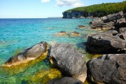 U of G Naturalist Highlights Ontario's Must-See Outdoor Areas in New Guidebook