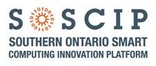 SOSIP logo