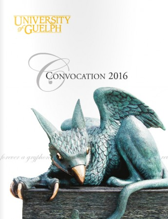 convocation-gryph