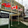 Flags at Half-Mast Friday in Memory of Staff Member