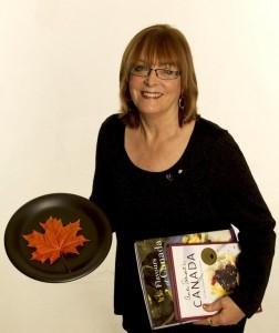 Anita-Stewart-serving-Canada-252x300