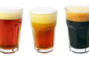 Seminar Series Helps Beer Lovers Get Ahead