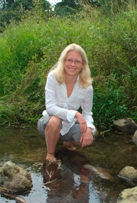 Prof. Andrea Bradford