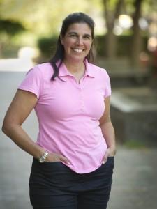 Prof. Katerina Serlemitsos Jordan