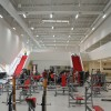 New State-of-the-Art Athletic Centre Opens Sept. 3