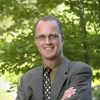 Prof. Michael Van Massow