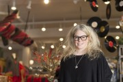 U of G Grad Shannon Passero Designs a Socially Conscious Multimillion-Dollar Business