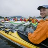 U of G Grad Leads Adventure Tours That Tread Softly on the Earth