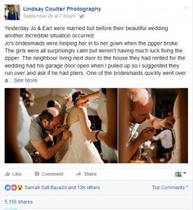 Hobson-Syrian-tailor-Facebook-post