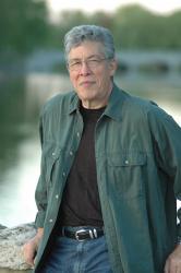 Emeritus Prof. Thomas King