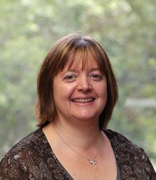 Prof. Emma Allen-Vercoe