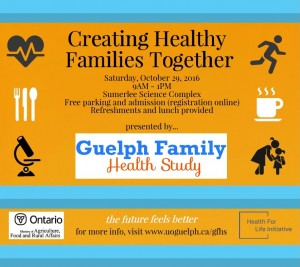 Creating-Health-Families-Together