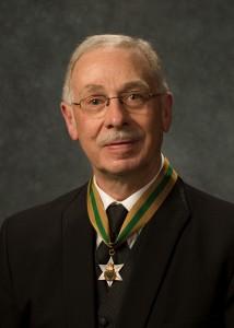 Reuben Mapletoft