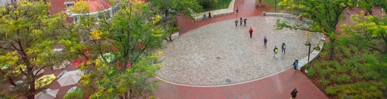 Branion Plaza