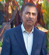 Prof. Azad Kaushik