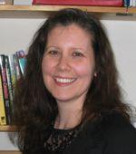 Kate Parizeau