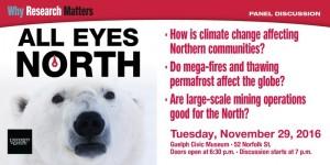 All-Eyes-North