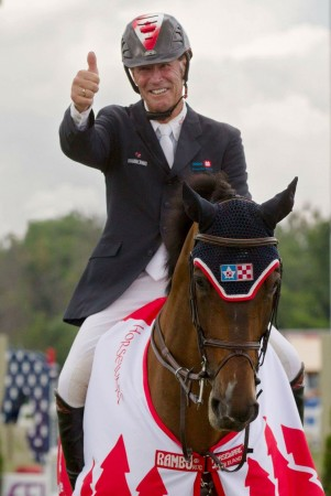 Equestrian Champion To Speak At U Of G U Of G News