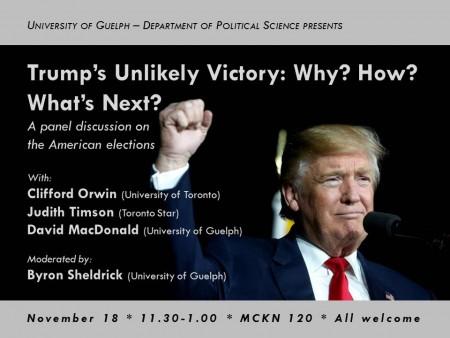 Trump-panel-poster