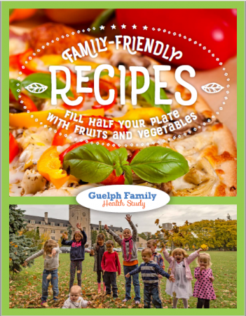 GFHS-Cookbook-front-page