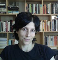 Karyn-Freedman