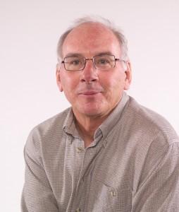 Paul Hebert 11_DP