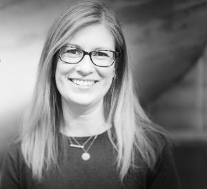 Natalie Evans, University of Guelph-Humber
