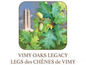 Vimy Oaks