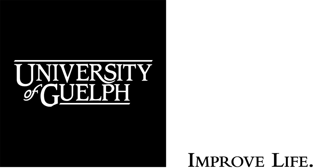University of guelph brand guide print digital templates cornerstone hi res reheart Image collections