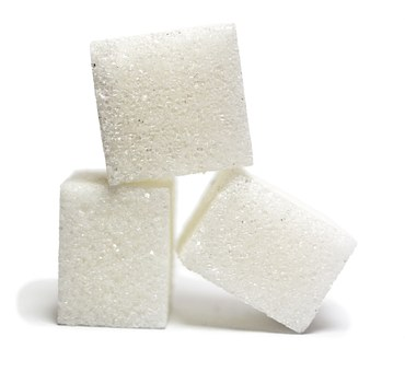 Sugar in the Diet May Increase Risks of Opioid Addiction