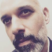 Prof. Faisal Moola