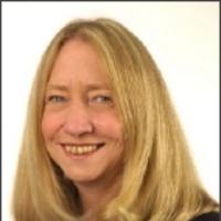 Prof. Linda Hunter