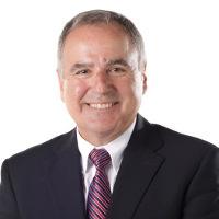 Jerry Chomyn