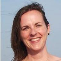 Prof Jennifer Silver headshot